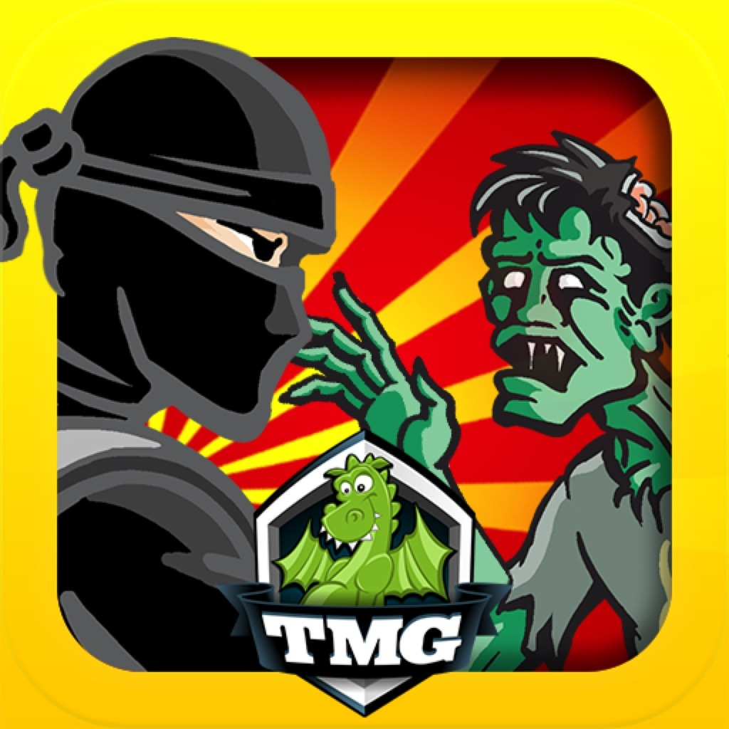 For The Win by Tasty Minstrel Games icon