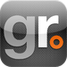 GamesRadar: Video Games Cheats, Guides and Walkthroughs iPad Edition