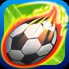 D&D Dream Corp. - Head Soccer  artwork