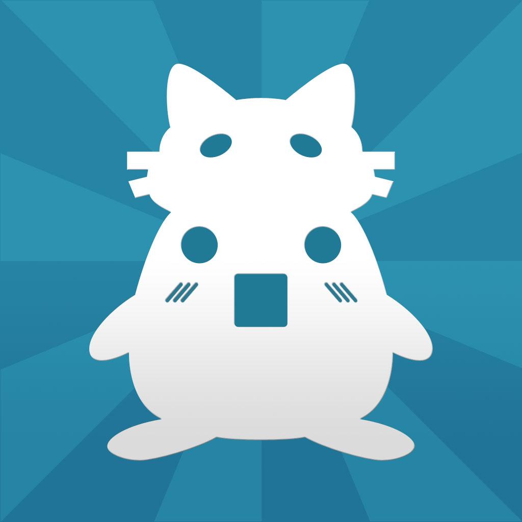 ブロガー専用ブラウザ「するぷろーら for iOS:4.0」をリリース。一度に複数のリンクを作る機能を追加。