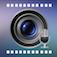 iPicVoicer(ムービーメーカー、ビデオ編集&スライドショー)