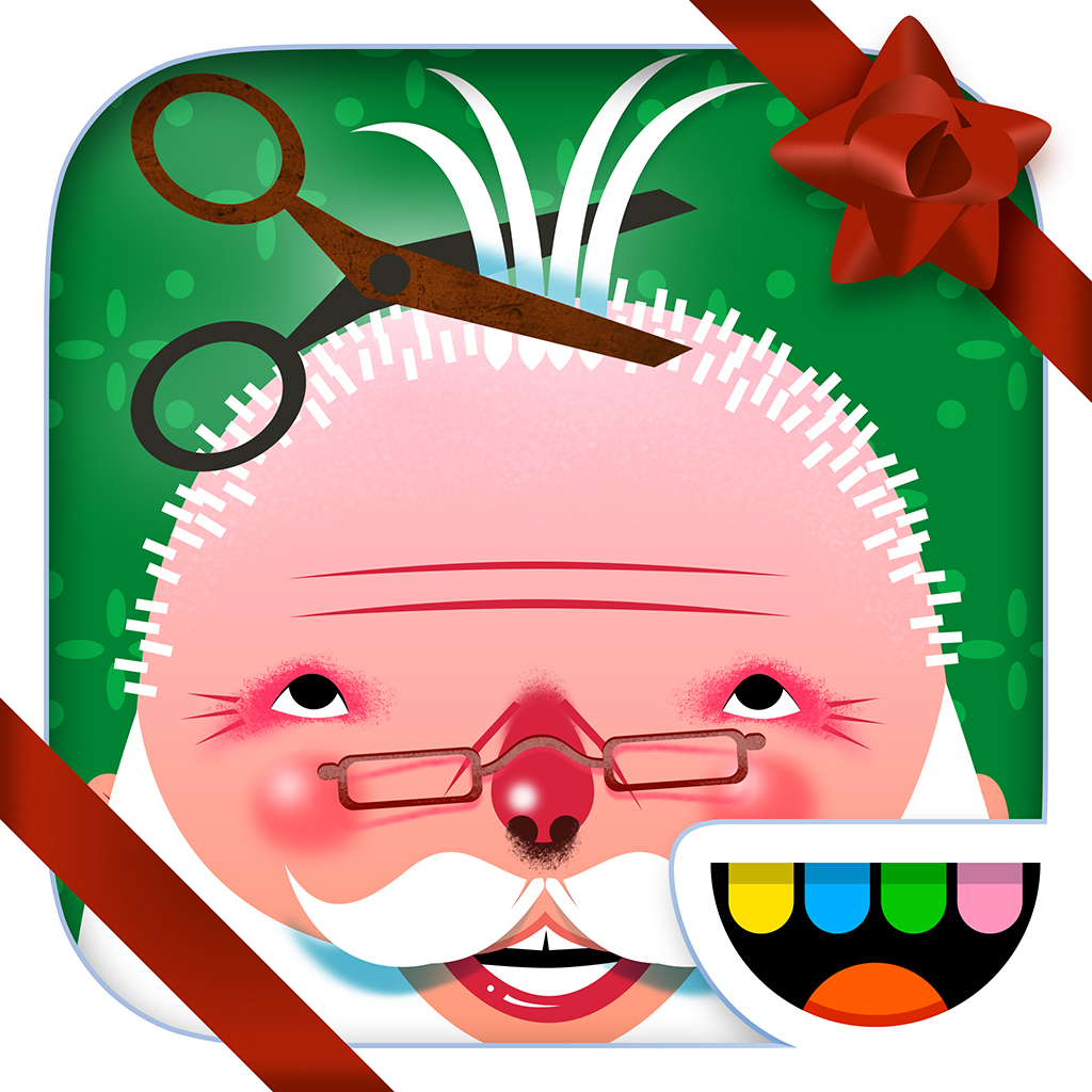 mzl.hqiiikqo The iMums Free Christmas Apps Roundup